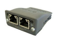 PROFINET Interface Module